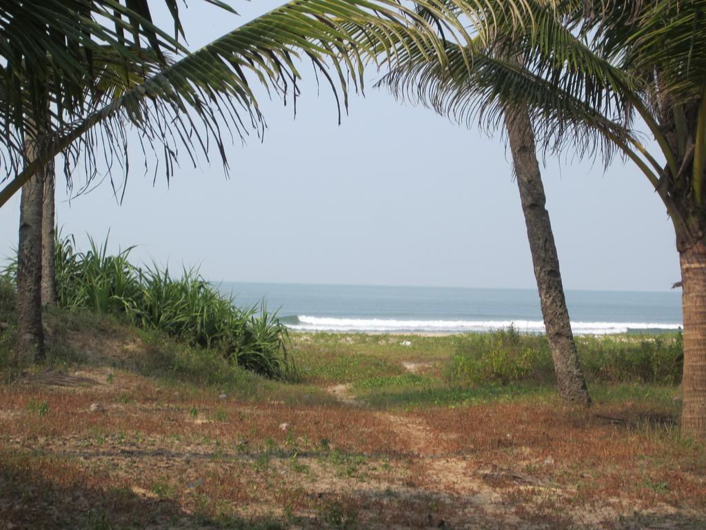 Лучшие пляжи Южного Гоа 118
