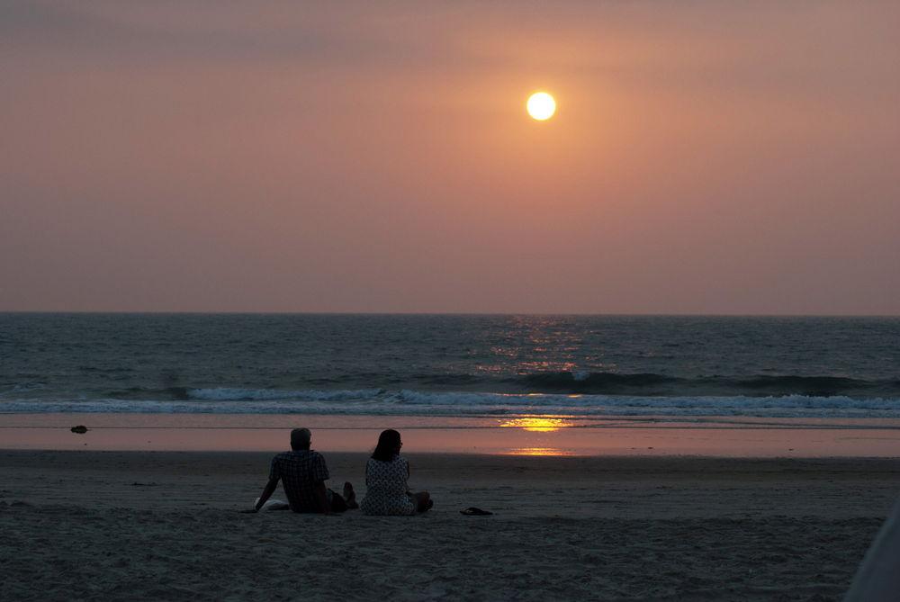 Лучшие пляжи Южного Гоа 19