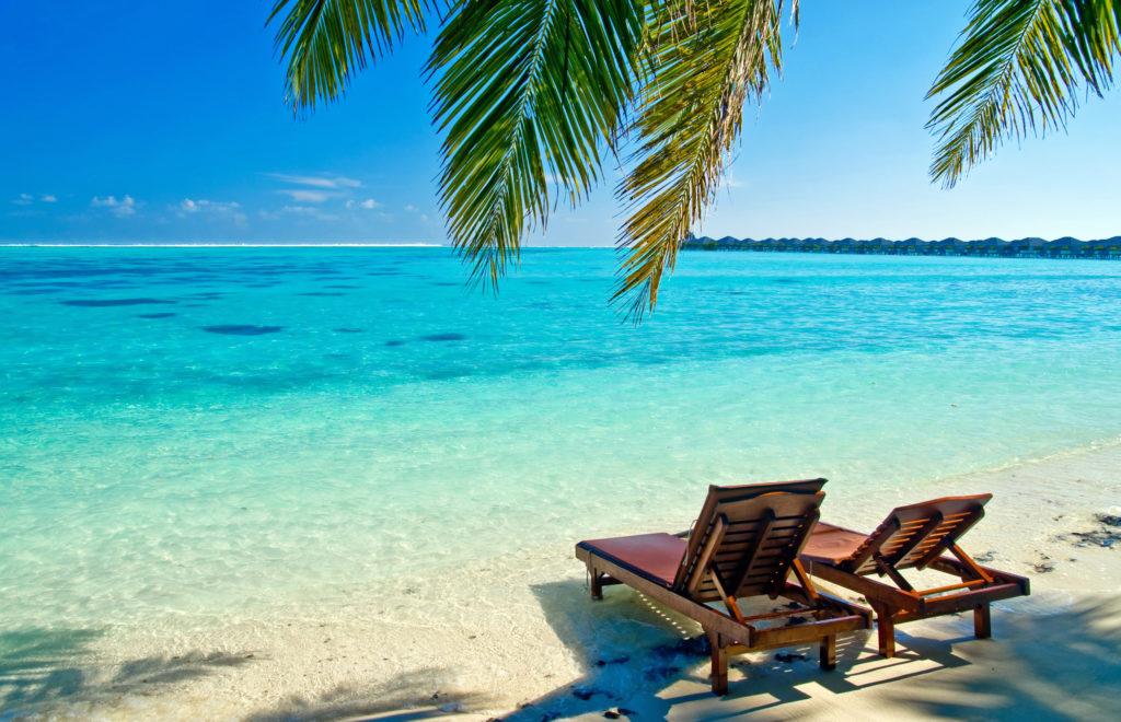 Лучшие пляжи Южного Гоа 81