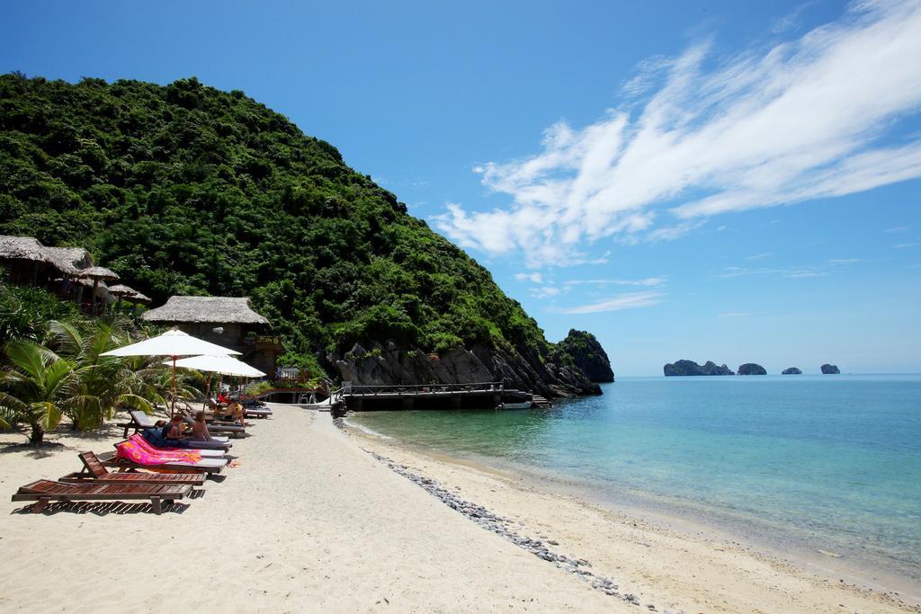 Чем хорош отдых во Вьетнаме? 11