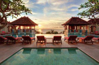 Лучшие острова Вьетнама для отдыха 125