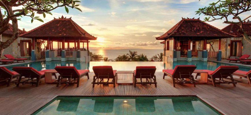 Лучшие острова Вьетнама для отдыха 2