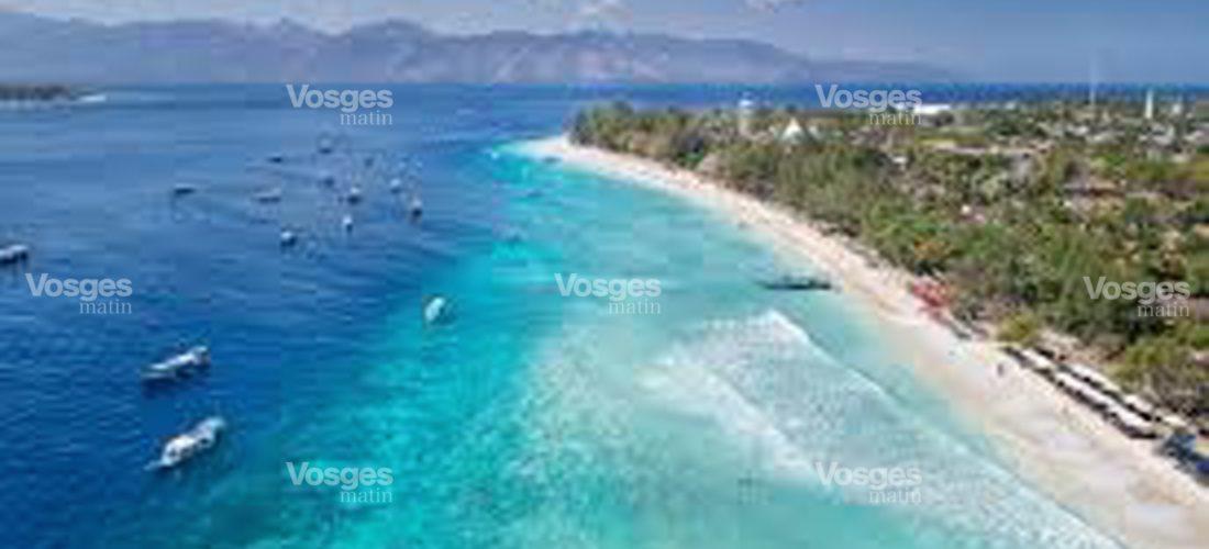 l-ile-de-gili-trawangan-est-reputee-pour-ses-plages-et-ses-fonds-marins-photo-dr-1538582150
