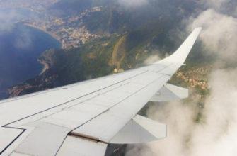 Туроператор готовится везти туристов в Черногорию на чартерах 126