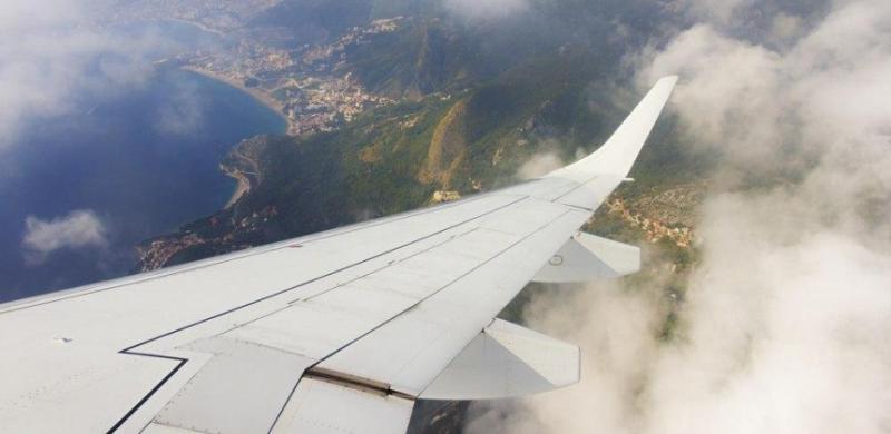 Туроператор готовится везти туристов в Черногорию на чартерах 1